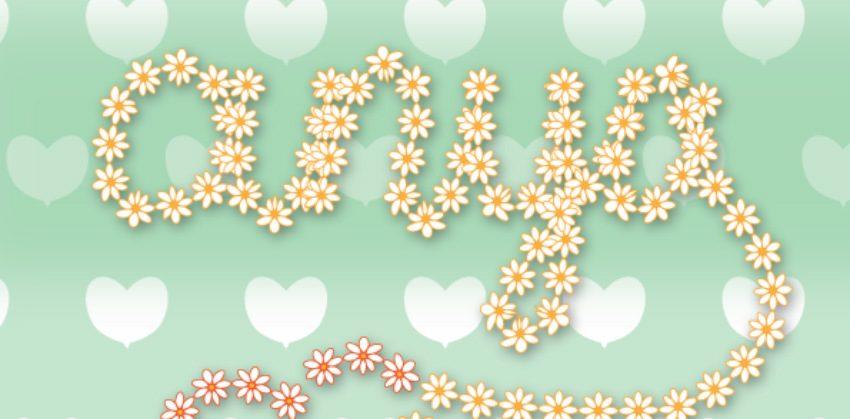 Virágokat az Édesanyáknak!