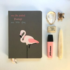 tervezo_naptar_flamingo_1