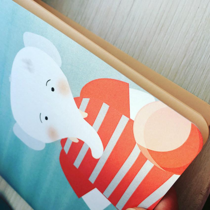 babanaplo_elefant_pinka_lazac
